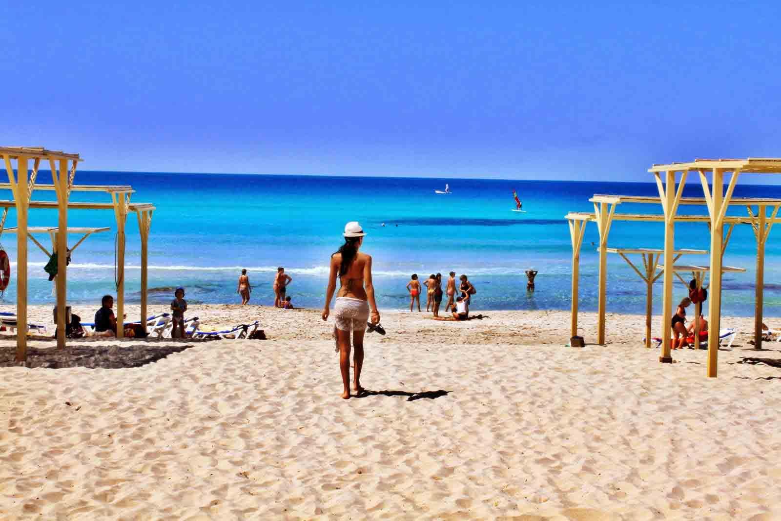 isla-de-Formentera