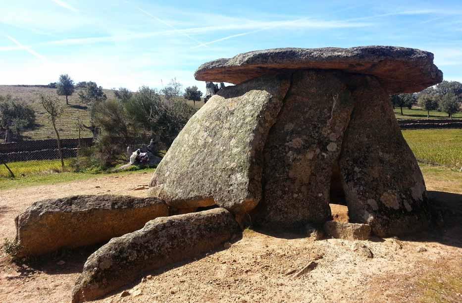 dolmen-El-Mellizo-3