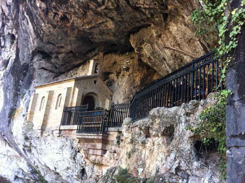 ermita-de-covadonga-2