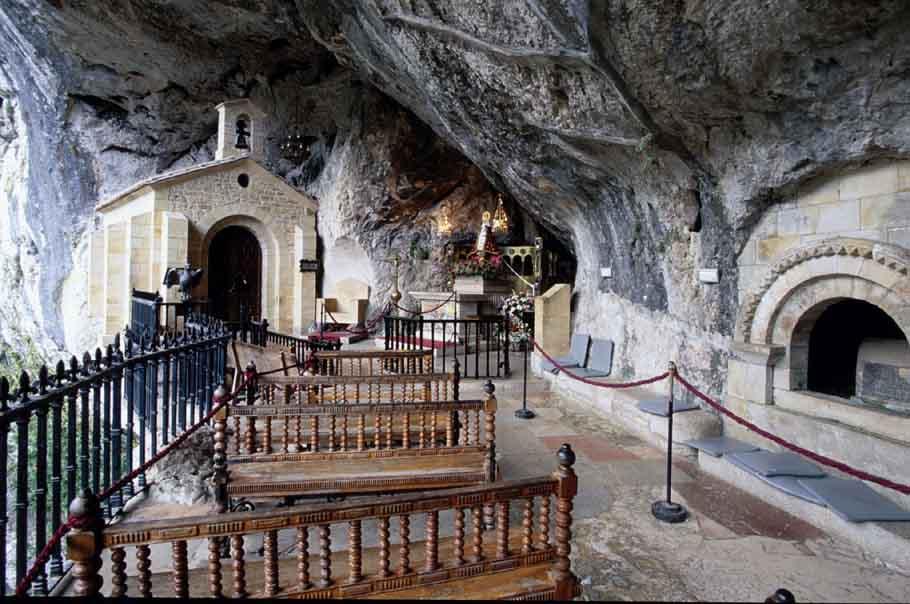ermita-de-covadonga-3