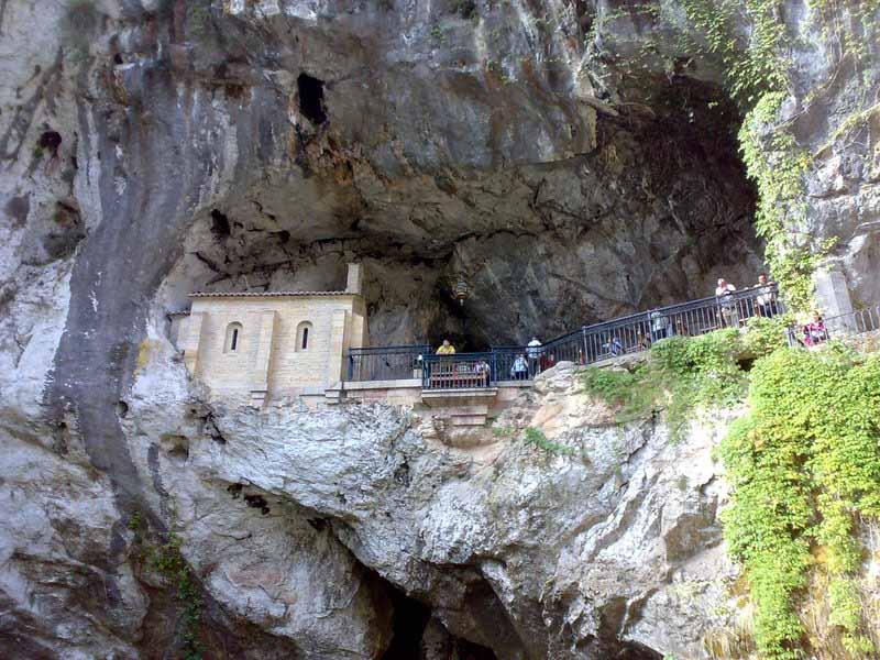 ermita-de-covadonga