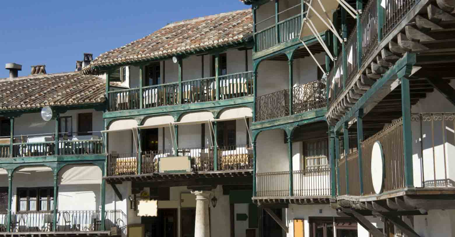 chincon-balcones