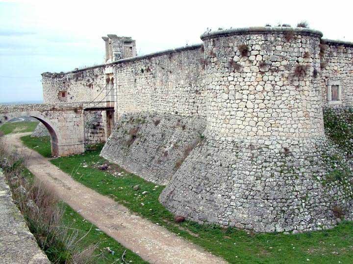 chincon-castillo