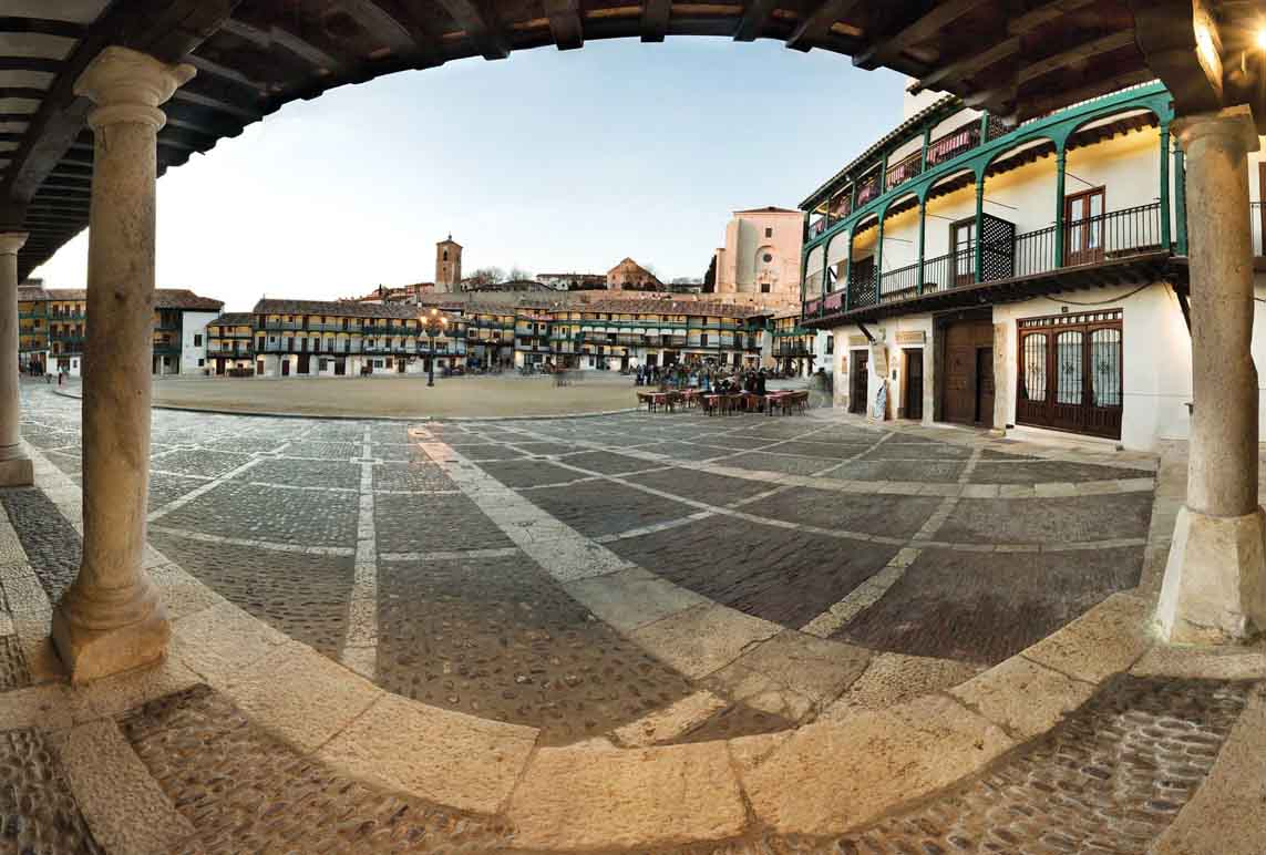 chincon-plaza-mayor-4