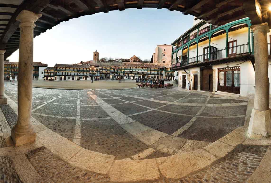 chincon-plaza-mayor-4