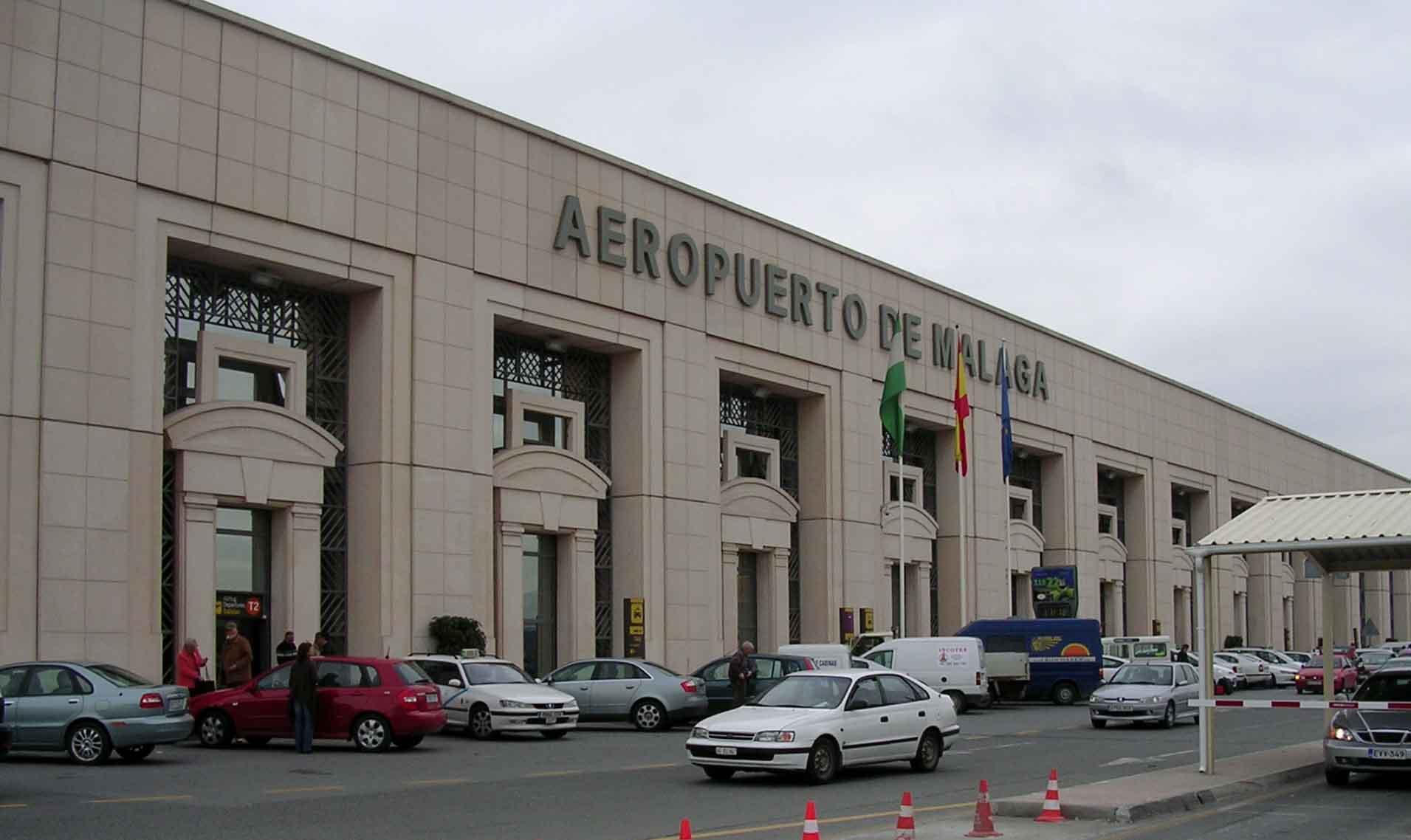 Malaga_aeropuerto