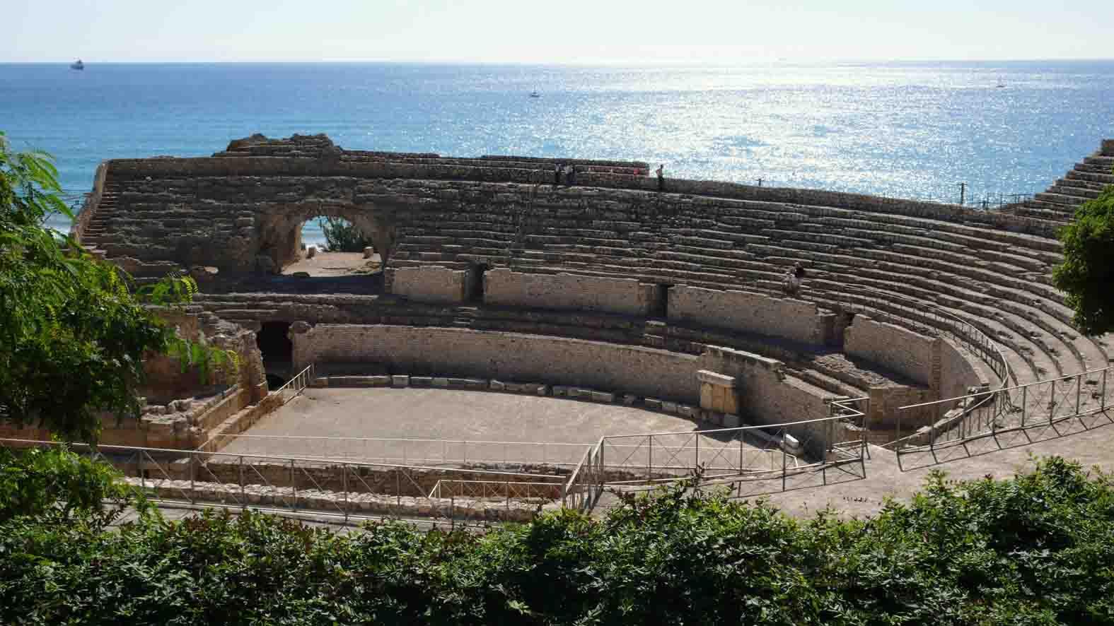 Anfiteatro_romano-tarragona