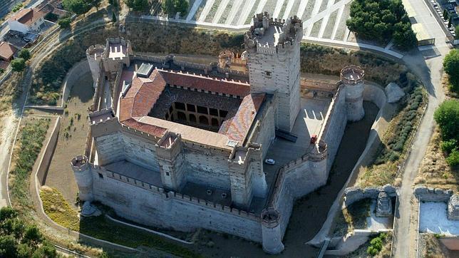 castillo-de-la-mota-VISTA ALTO