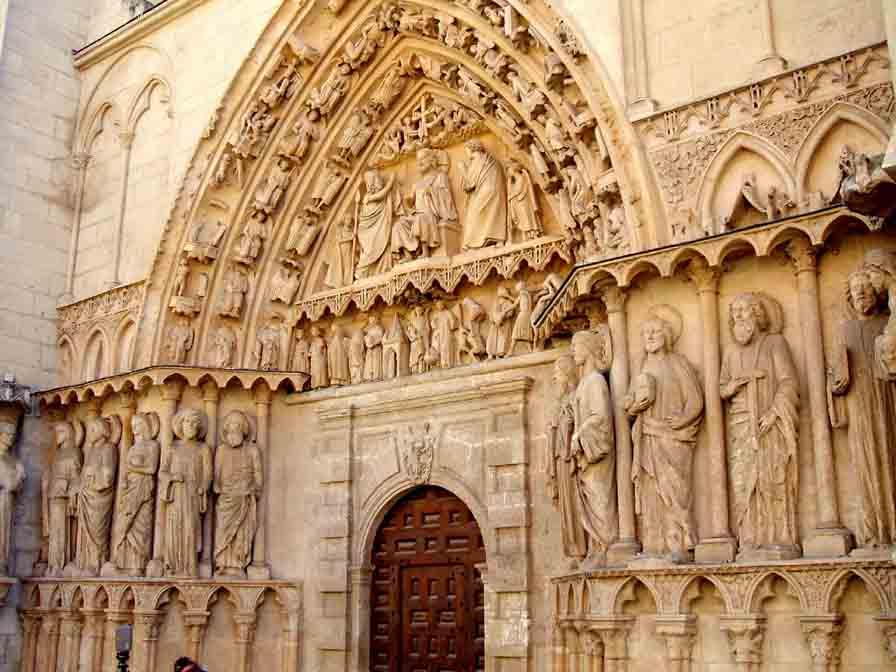 Burgos_Catedral_Puerta_de_la_Coroneria