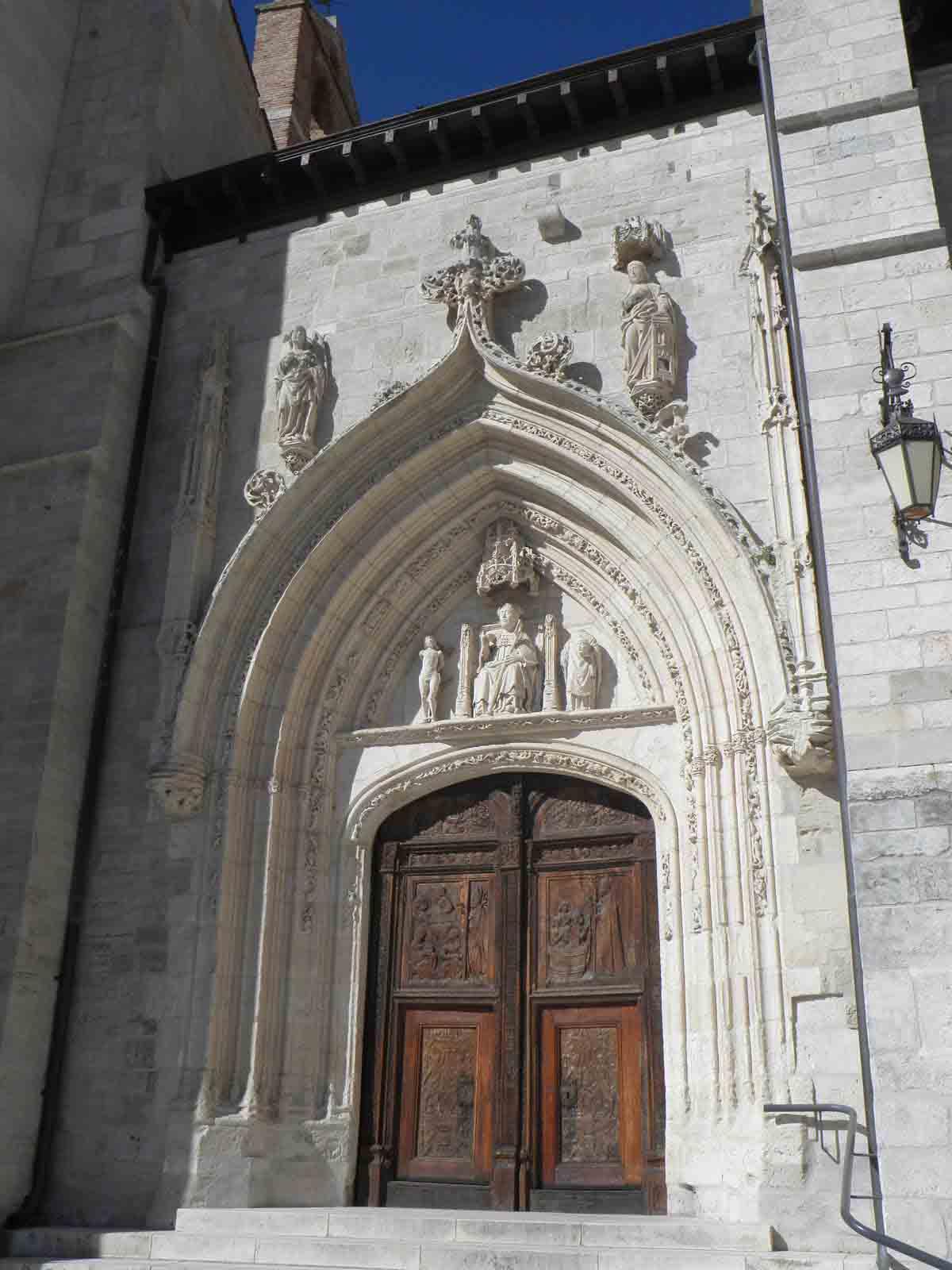 Burgos_Catedral_Puerta_de_la_Pellejeria