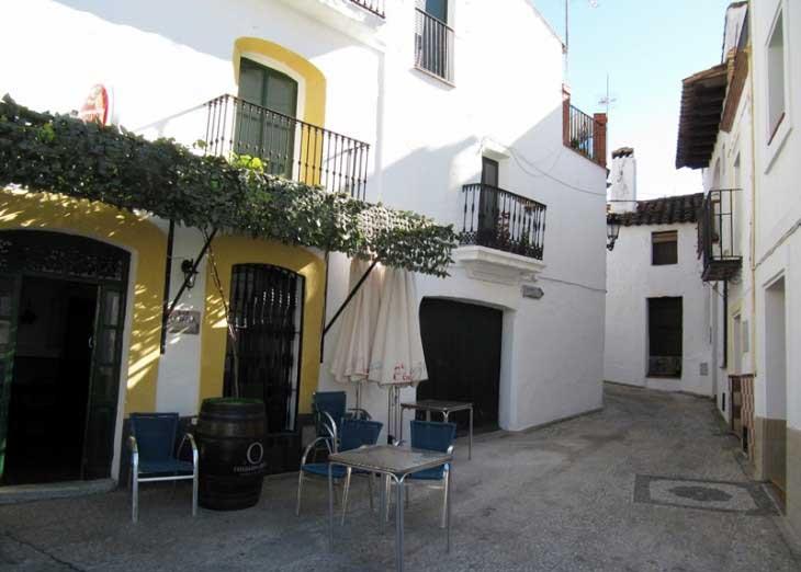 Casco-Historico-Alajar-Huelva