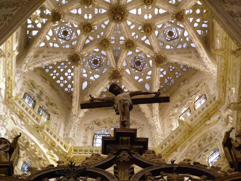 Catedral-de-Burgos_cimborrio