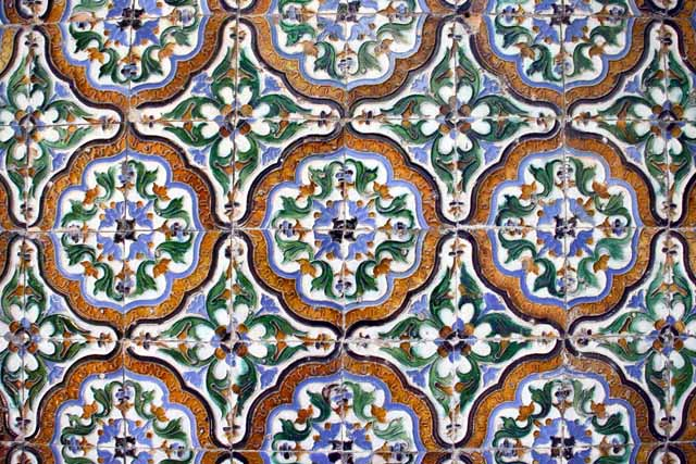 Azulejos Para Baños En Talavera Dela Reina:AZULEJOS TALAVERA DE LA REINA image galleries – imageKBcom