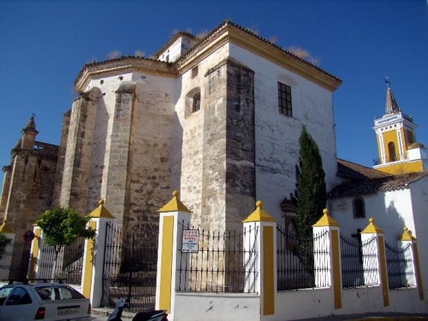 villamartin-iglesia-parroquial-de-nuestra-senora-de-las-virtudes