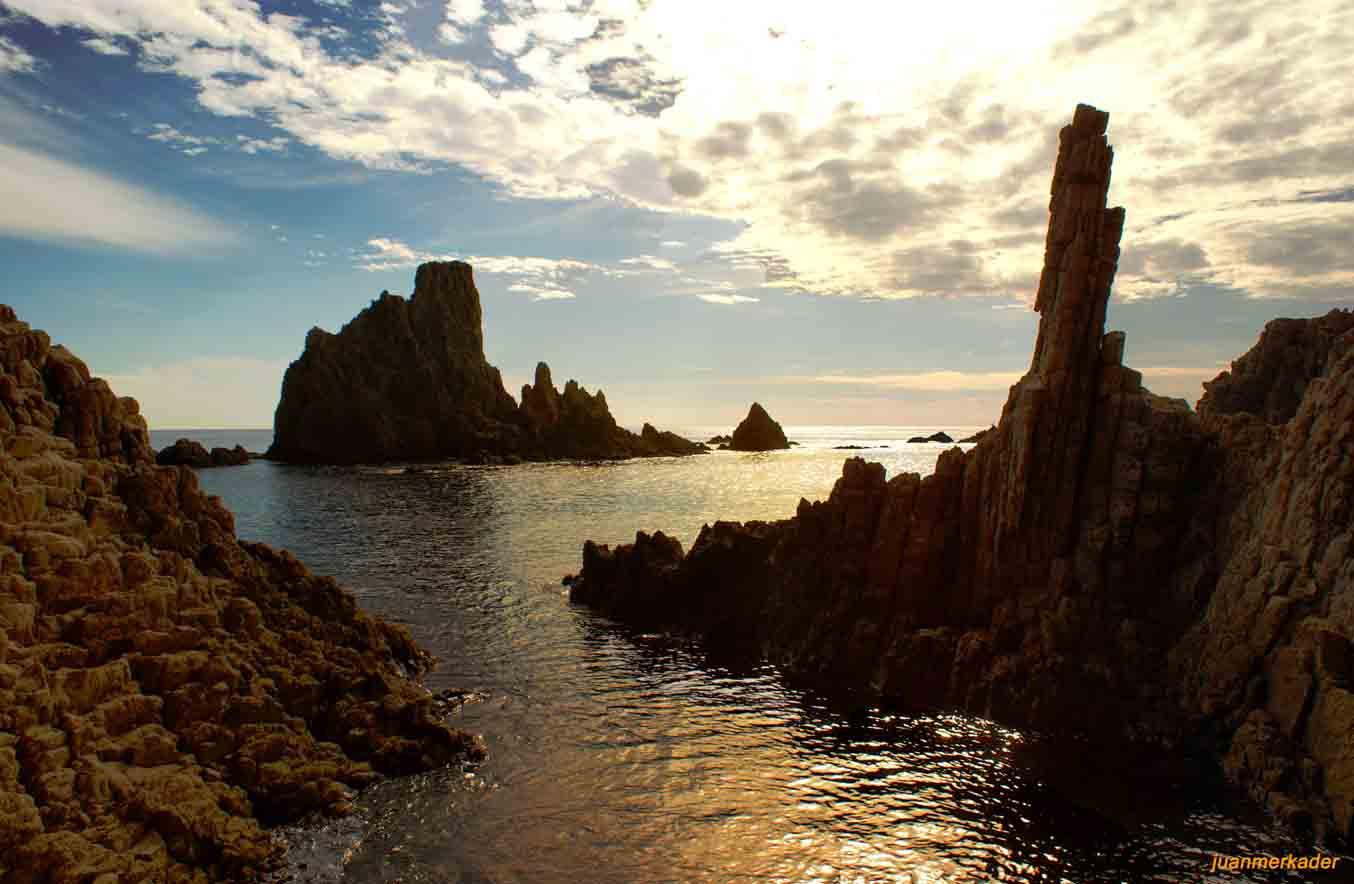 chimeneas volcanicas_arrecife de la sirena
