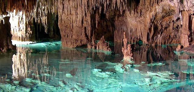 gruta-de-las-maravillas