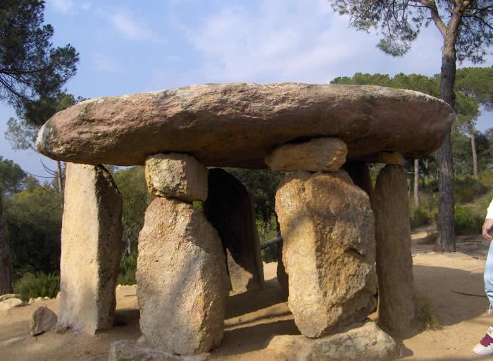Pedra Gentil