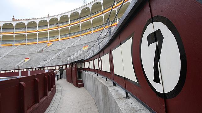 Interior_Plaza_de_Toros_de_Las_Ventas