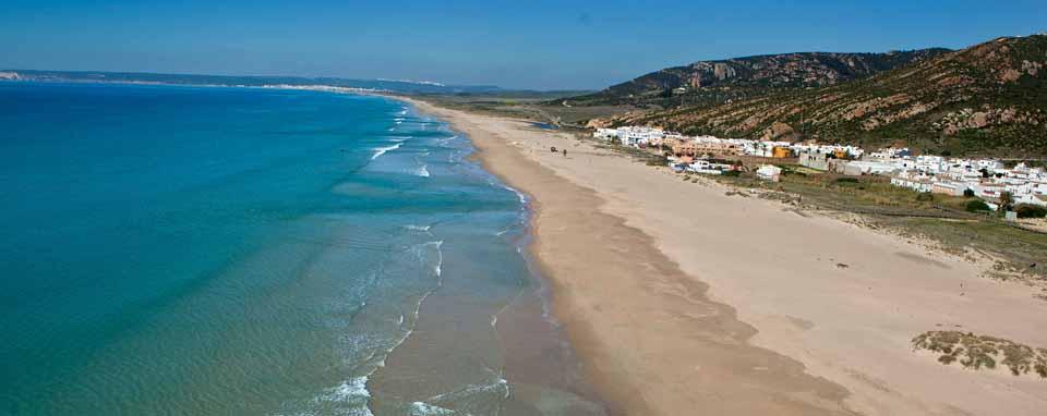 playa-de-ATLANTERRA_ZAHARA
