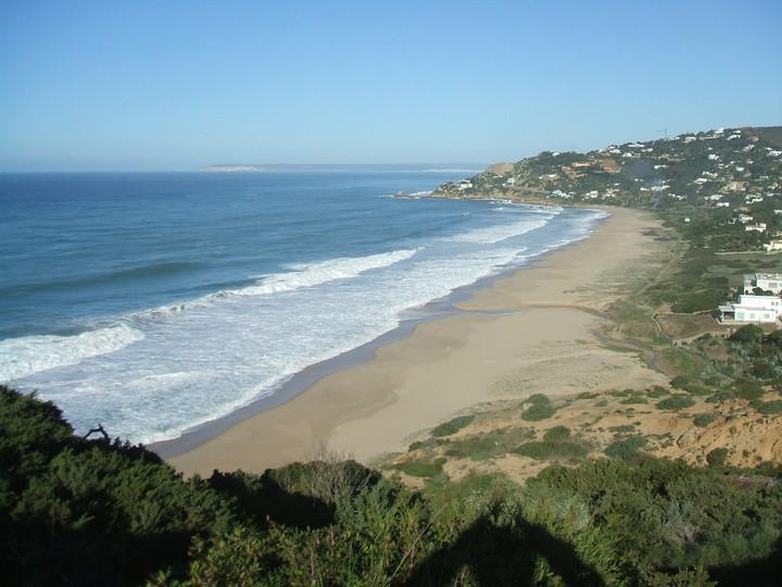playa_de_los_alemanes_zahara