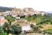 AROCHE: ruta del jamón ibérico de Jabugo