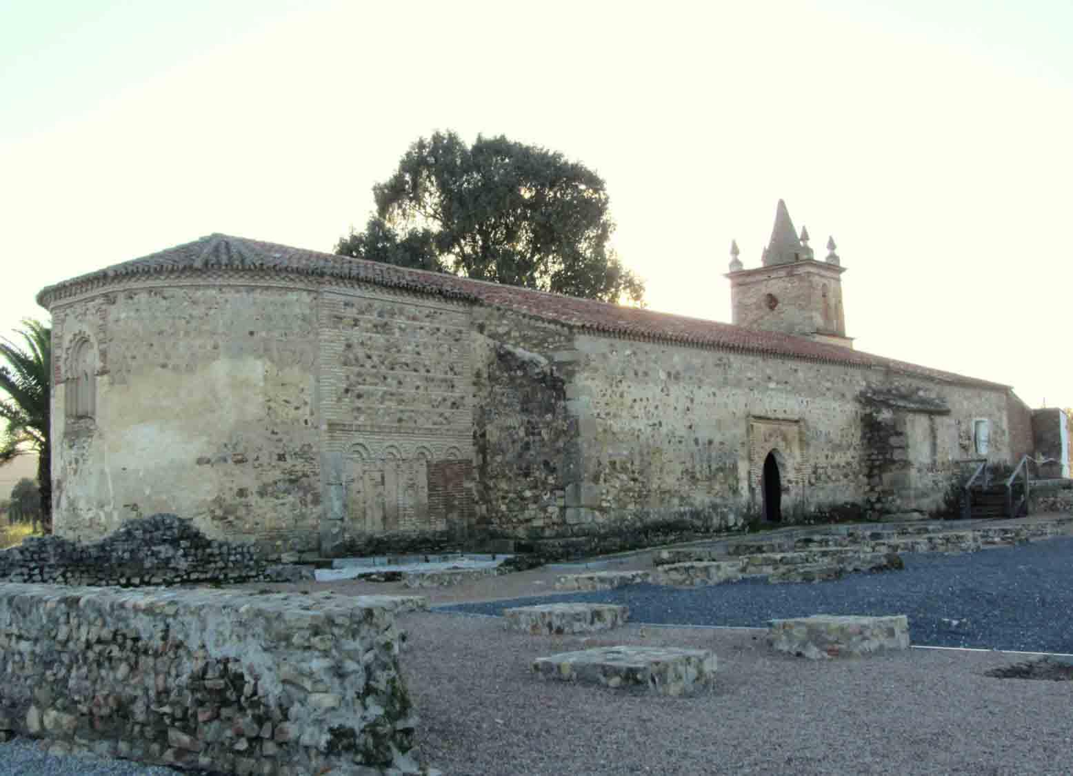 Ermita-San-Mamés-y-Turóbriga