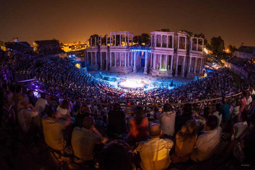 Festival-de-Teatro-Clásico-de-Mérida