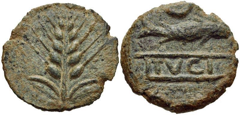 MONEDA-ROMANA-AROCHE