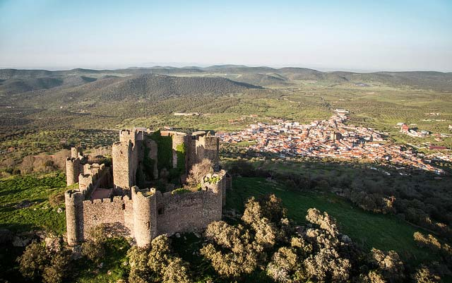 castillo-de_SALVATIERRA