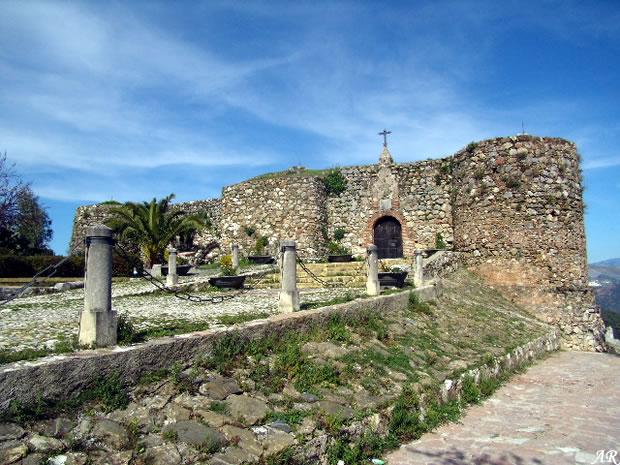 cementerio-de-benadalid