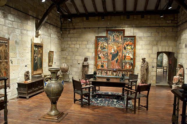 museo-ignacio-zuloaga