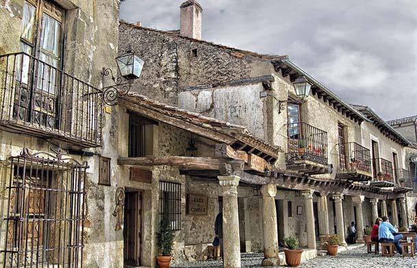 pedraza-pueblo