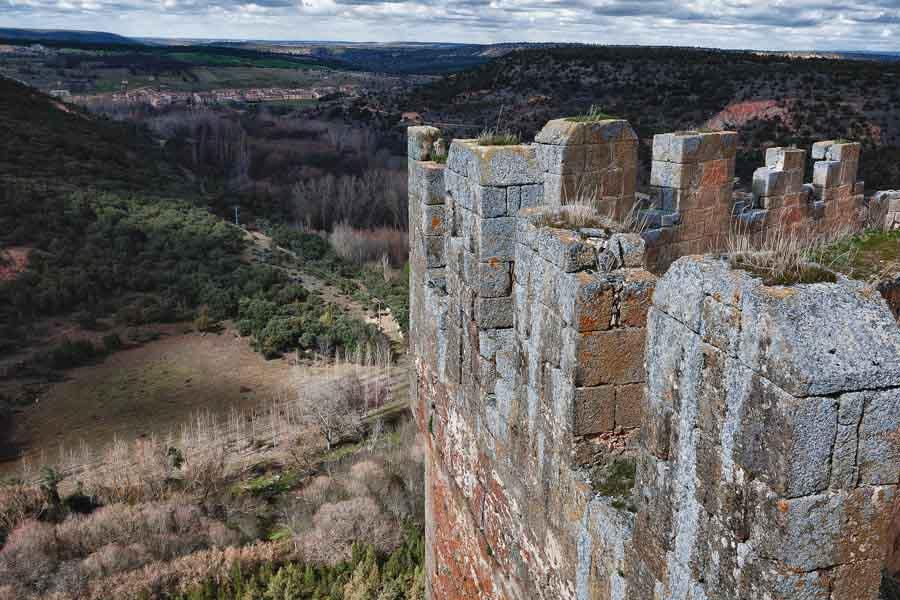 vistas-castillo-pedraza