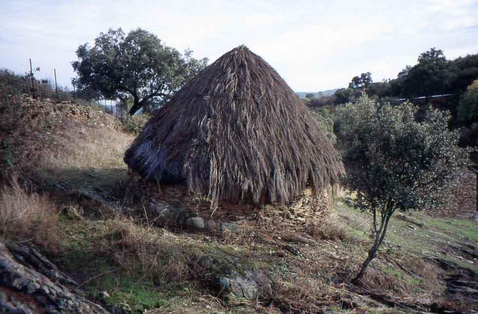 Monfrague-parque-natural-Villa-Real-de-San-Carlos