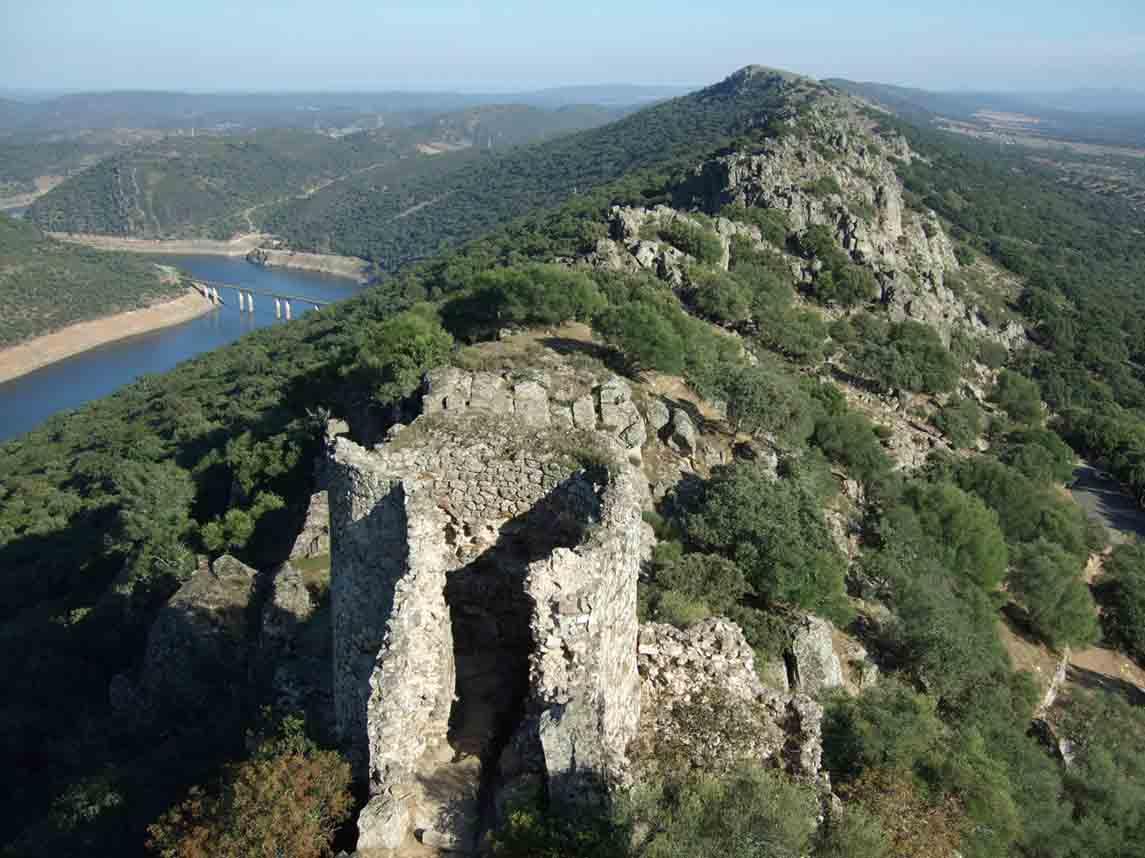Monfrague-parque-natural-castillo-vistas
