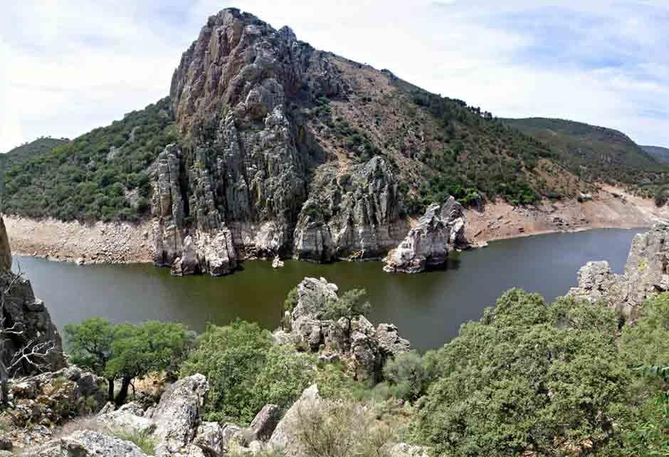 Monfrague-parque-natural-mirador-salto-del-gitano