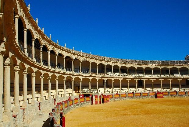 Plaza_de_Toros_de_la_Maestranza-interior-2