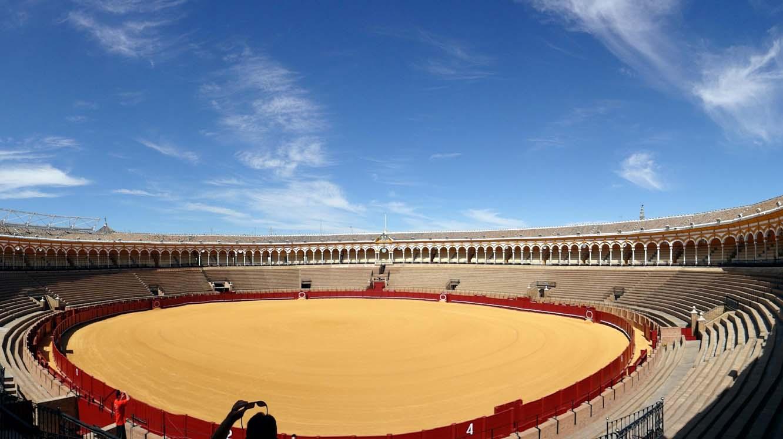 Plaza_de_Toros_de_la_Maestranza-interior-5