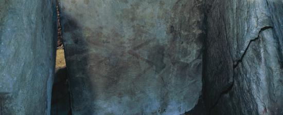 dolmen-de-santa-cruz-2