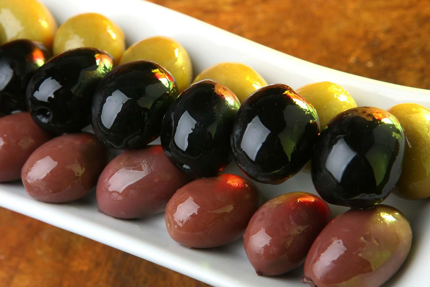 aceite-oliva-tipos