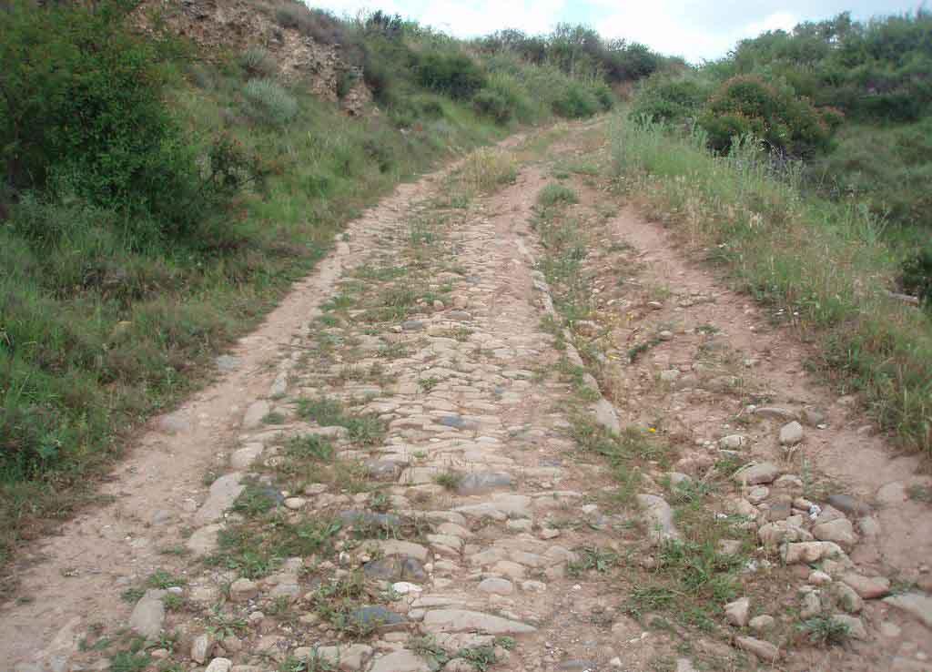calzada-romana-maro-JULIO-ASUNCION