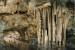 Cuevas con encanto: CUEVA DE NERJA