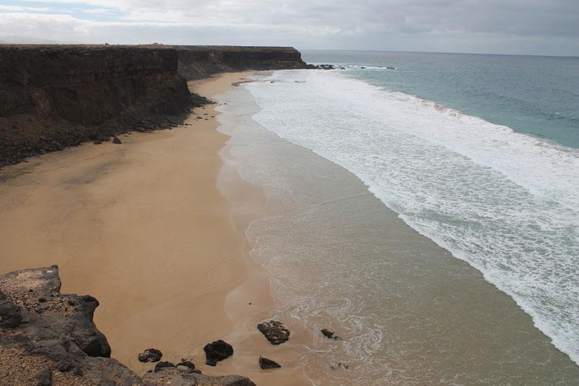 el-cotillo-playa-aguila