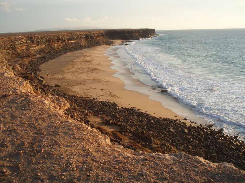 el-cotillo-playa-castillo