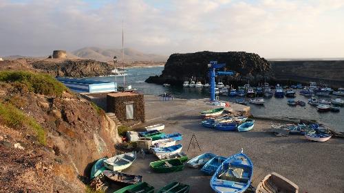 el-cotillo-puerto