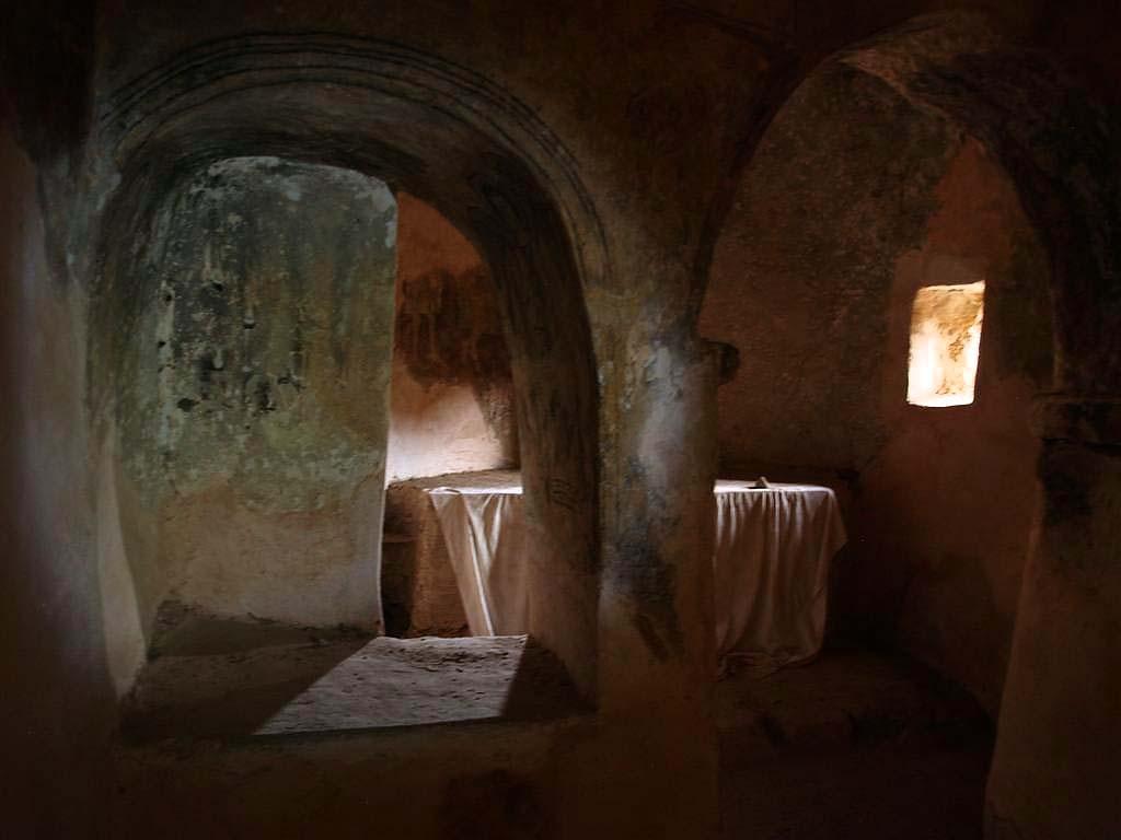 ermita-san-esteban-de-viguera-interior-2