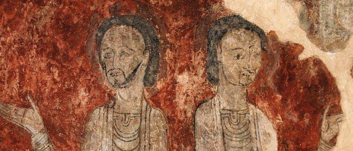 ermita-san-esteban-de-viguera-pinturas