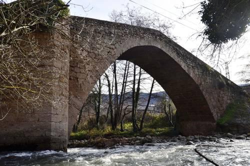 ermita-san-esteban-de-viguera-puente