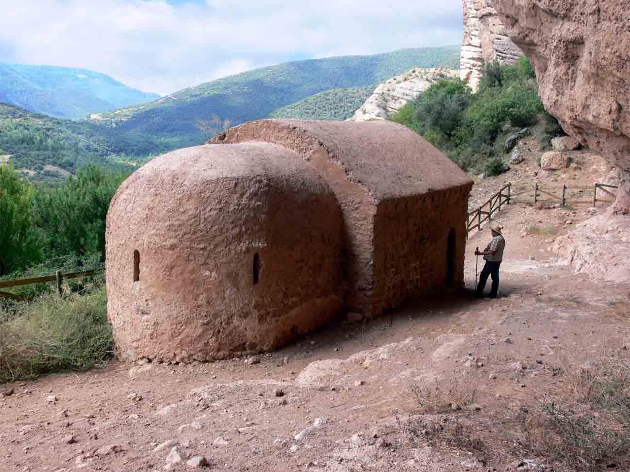 ermita-san-esteban-de-viguera-exterior