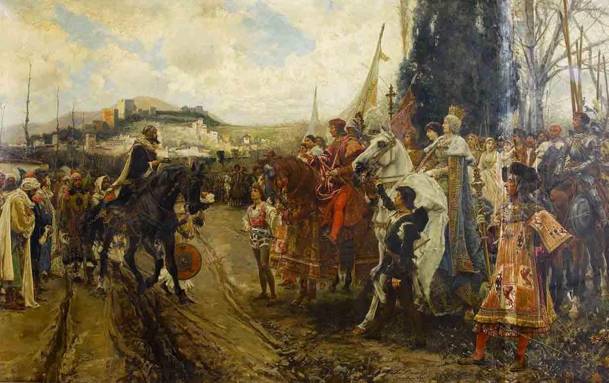 la-alhambra-de-granada-reyes-catolicos